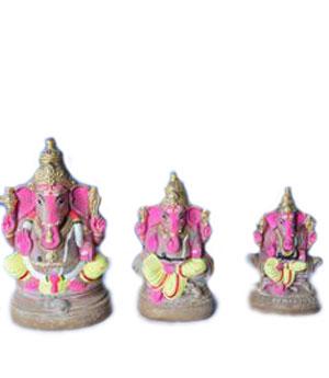 All Kolu Dolls